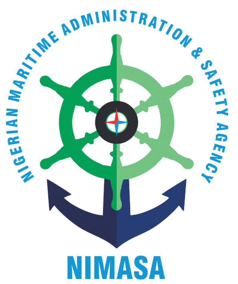 Image result for Abubakar, Mustapha, Amaechi Lead Stakeholders To NIMASA Maritime Awards