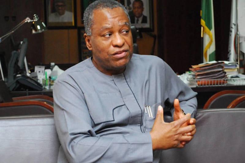 Hushpuppi: More Nigerians Doing Positive Things Than Negative ...